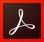 adobe_reader_10