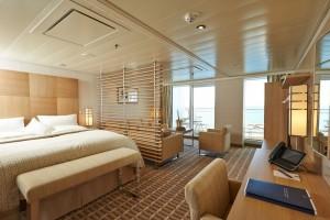cabine_navale01