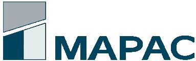 MAPAC Panel