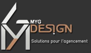 logo_myg_design_320