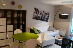 cabine_navale02